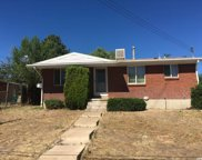 164 N Terrace Dr, Clearfield image