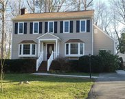 11831 Sunflower Lane, North Chesterfield image