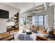 70 W 6th Avenue Unit 204, Denver image