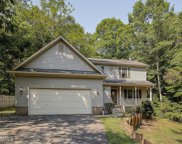1094 OAKLAND DRIVE, King George image