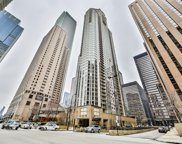 222 North Columbus Drive Unit 2903, Chicago image