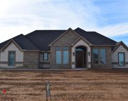 122 Esther Court, Weatherford image
