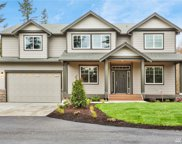31628 Lot 10 19th Dr NW, Stanwood image