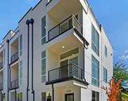 430 16th Ave S, Seattle image