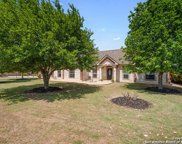 1351 County Road 4516, Castroville image