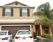 3527 Rodrick Circle Unit 7, Orlando image