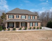 461 Swift Creek  Cove, Clover image