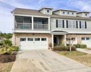 409 Blacksmith Ln. Unit B, Myrtle Beach image