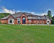 2248 Dunhill Way, Chesterfield image