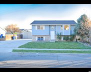 469 W 300  S, American Fork image