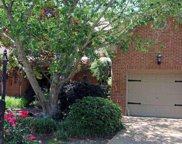 4636 Lake Valley Dr, Hoover image