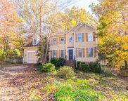 4901 Land Grant Drive, North Chesterfield image