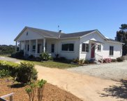 41 Bayview Rd, Castroville image