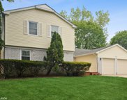 910 Dunham Lane, Buffalo Grove image