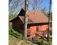6504 Byers Creek Road, Young Harris image