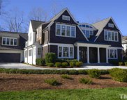 107 Founders Ridge Drive, Chapel Hill image