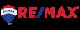 myhomesearchvsj.com