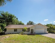 3130 58th St Sw, Naples image
