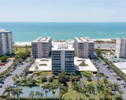 7148 Estero  Boulevard Unit 820, Fort Myers Beach image