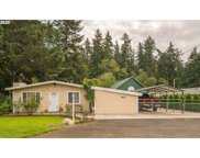 3905 NICHOLSON  RD, Vancouver image