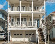 811 Pennlyn Place 2nd Floor, Ocean City image