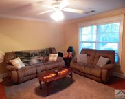 1035 Barnett Shoals Road Unit #712, Athens image