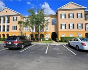 3719 Conroy Road Unit 2034, Orlando image