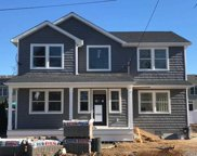 119 Liberty Ave, Bellmore image