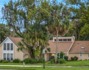 315 Spring Valley Drive, Altamonte Springs image