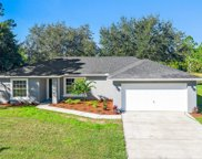 2998 Dagget Avenue, Palm Bay image