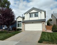 1207 Timbervale Trail, Highlands Ranch image