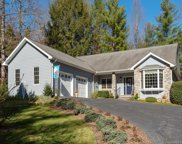 4017 Little River  Road, Hendersonville image