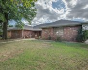 11731 Teton Road, Oklahoma City image