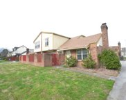 4342 Gadwall Place, South Central 2 Virginia Beach image