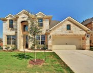 3105 Catalina Ranch Rd, Leander image