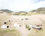 4269 County Road 358, Westcliffe image