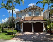 11489 Nw 81st Ln, Doral image