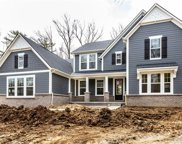 557 82nd  Street, Indianapolis image