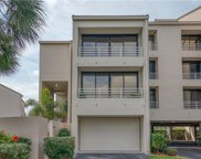 6240 Kipps Colony Court S Unit 101, Gulfport image