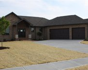 5680 Surry  Lane, Greenwood image