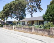 315 Del Robles Ave, Monterey image