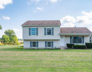 3434 Alliance  Road, Rootstown image