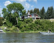41 River, Townsend image
