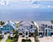 3370 Estero Blvd, Fort Myers Beach image