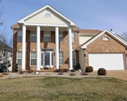 169 Riverwood Park, Florissant image