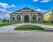 126 Avenue of the Palms, Myrtle Beach image