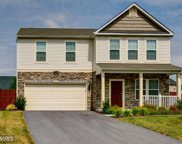 215 IVY HILL COURT, Stephens City image