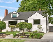 6048 34th Ave NE, Seattle image