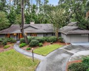 56 Deer Run Lane, Hilton Head Island image