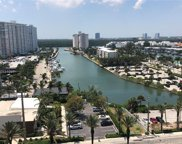 15811 Collins Ave Unit #905, Sunny Isles Beach image